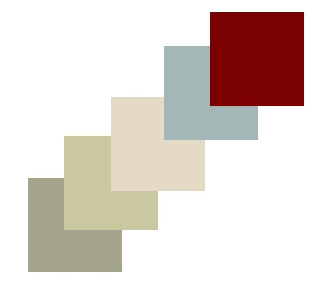 Living Room Color Palette: Living Room Color Scheme. Yes- Dining Room The Barn Red