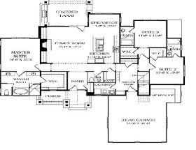 Planos De Casas Gratis En Espanol Planos De Casas Casas Planos De Casas Modernas