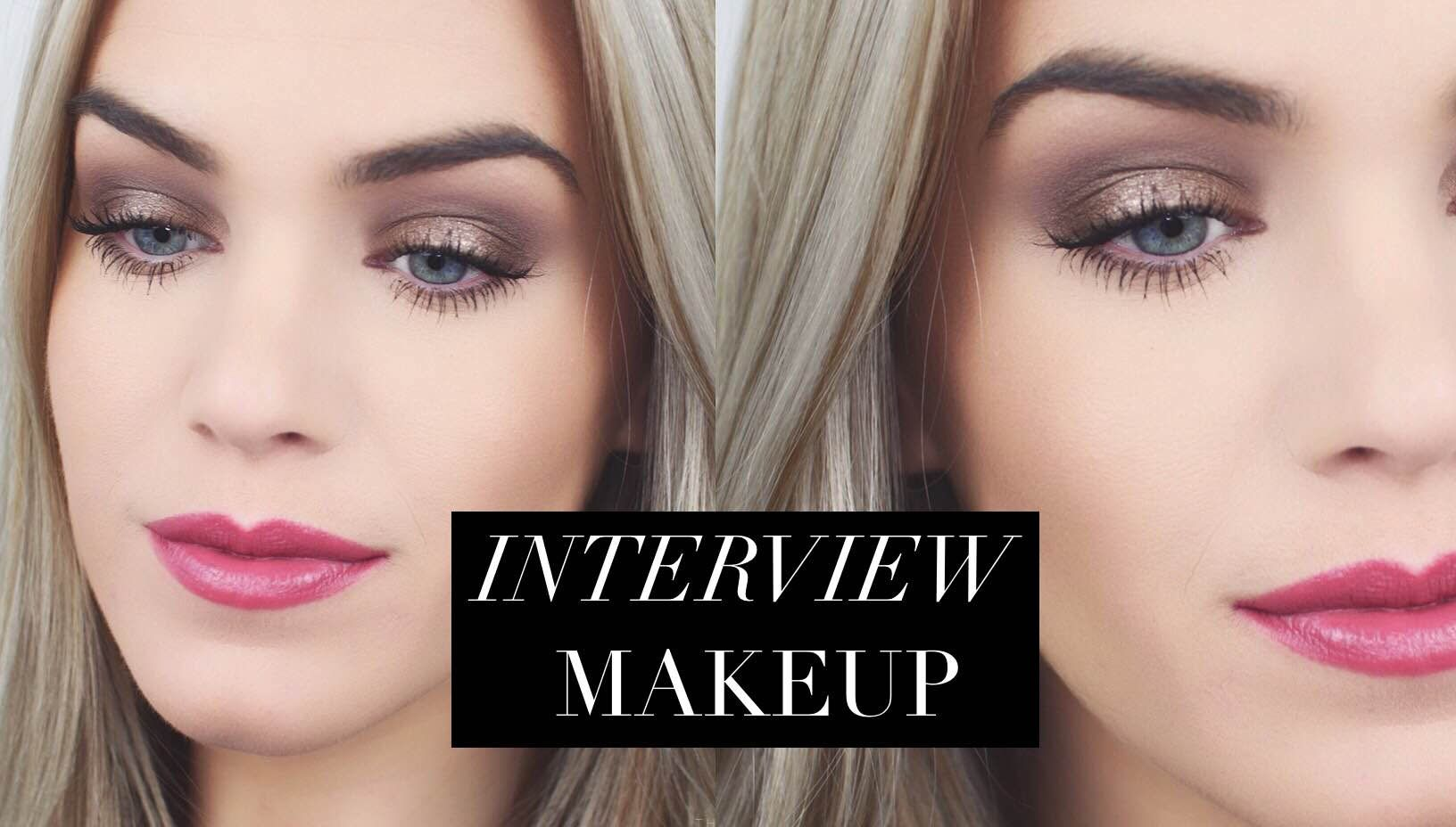 top ideas about makeup editor interview top 25 ideas about 2016 makeup editor interview and beauty tips