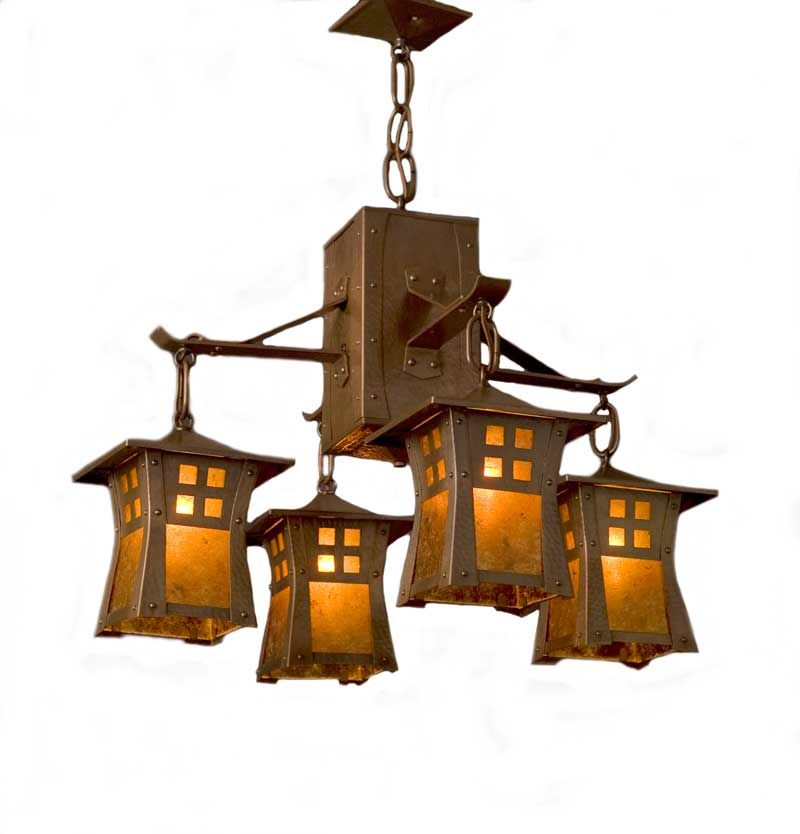Arts crafts genre lighting copper fit craftsman and lights arts crafts genre lighting mozeypictures Image collections