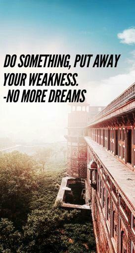Bts No More Dream Lyrics Wallpaper Bts Pinterest