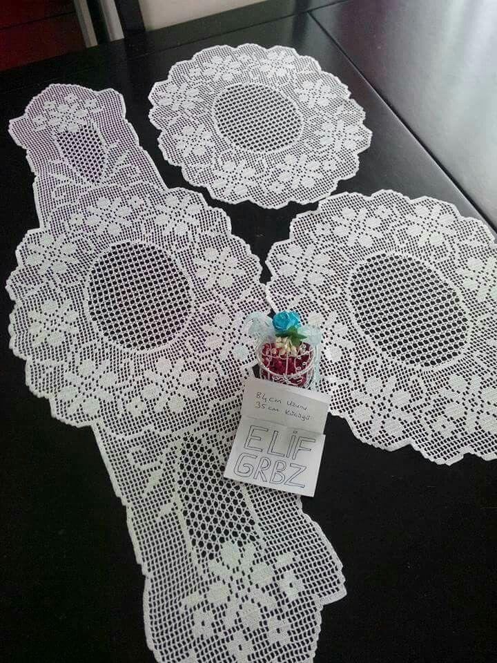Pin von Mony Ferraro auf carpetas varias | Pinterest | Kostenlos