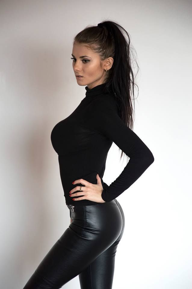 Similar searches leather milf leather wetlook latex leggings spandex leggings leather skirt thick girl leggings leggings fuck tight leggings shiny leggings wesley pipes and princess leather leggings fuck ripped leggings leather pants stocking redhead leather lesbians sydney leathers leather jacket leather boots latex pants step mom ass wet .