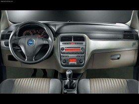 Fiat Grande Punto 2005 2012 Polovnjak Iskustva Kvarovi