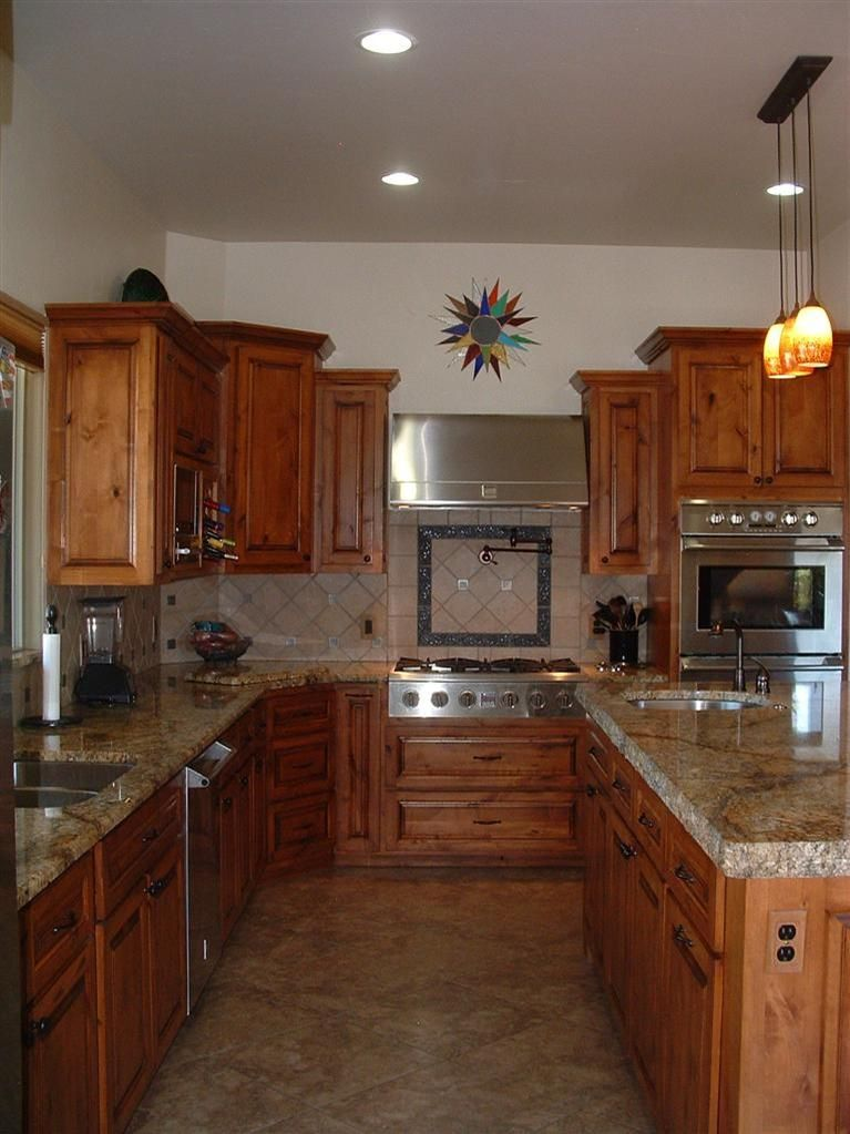 Great Kitchen Home For Sale 12 Matisse Rd Albuquerque New Mexico