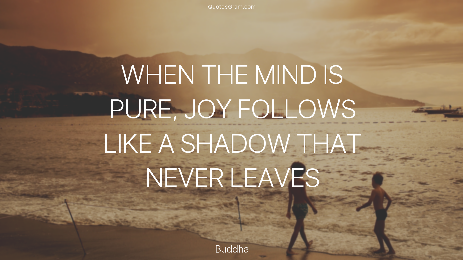 Good 18 Buddha Quotes To Help Guide You Through Life Good Ideas