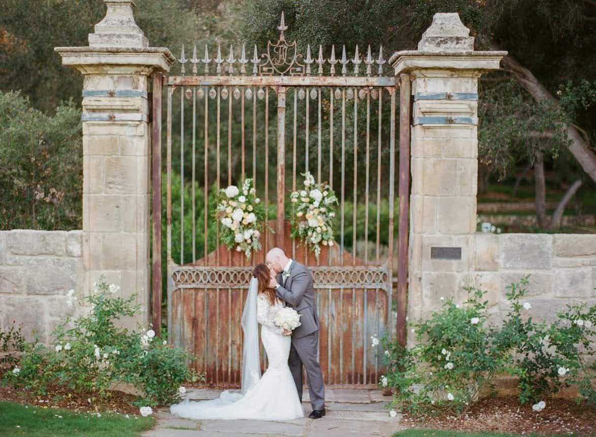 Vista gate dating