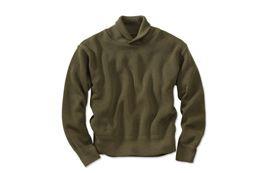 Danish Legacy Sweater  - http://modernfarmer.com/thingwelove/orvis-danish-legacy-sweater/?utm_source=PN&utm_medium=Pinterest&utm_campaign=SNAP%2Bfrom%2BModern+Farmer