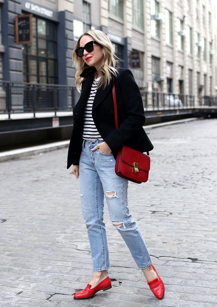 Parisian Flair