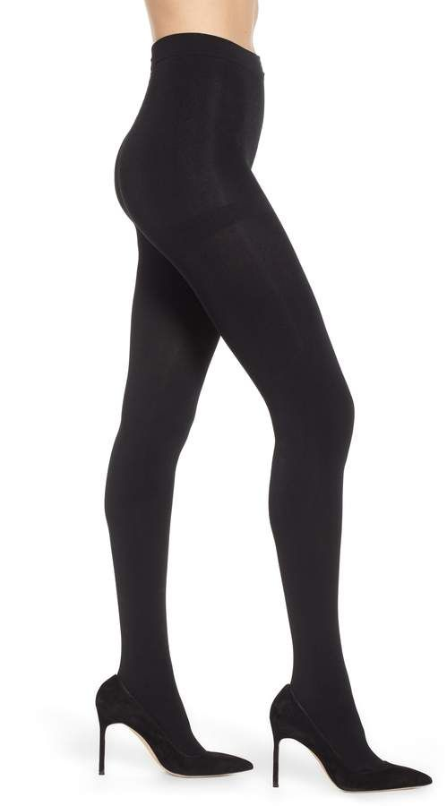 f8212080b61a04 Nordstrom Fleece Lined Tights | Products | Tights, Clothes, Hosiery