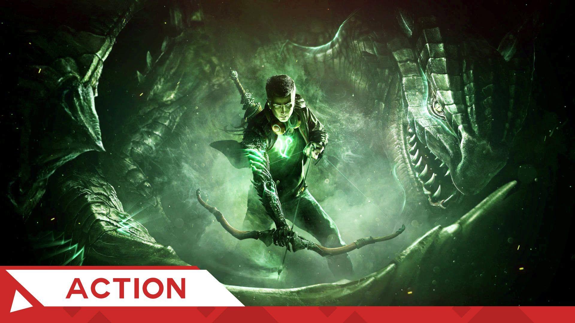 Amadeus Indetzki - To Infinity | Massive Intense Battle | Epic Action | ...