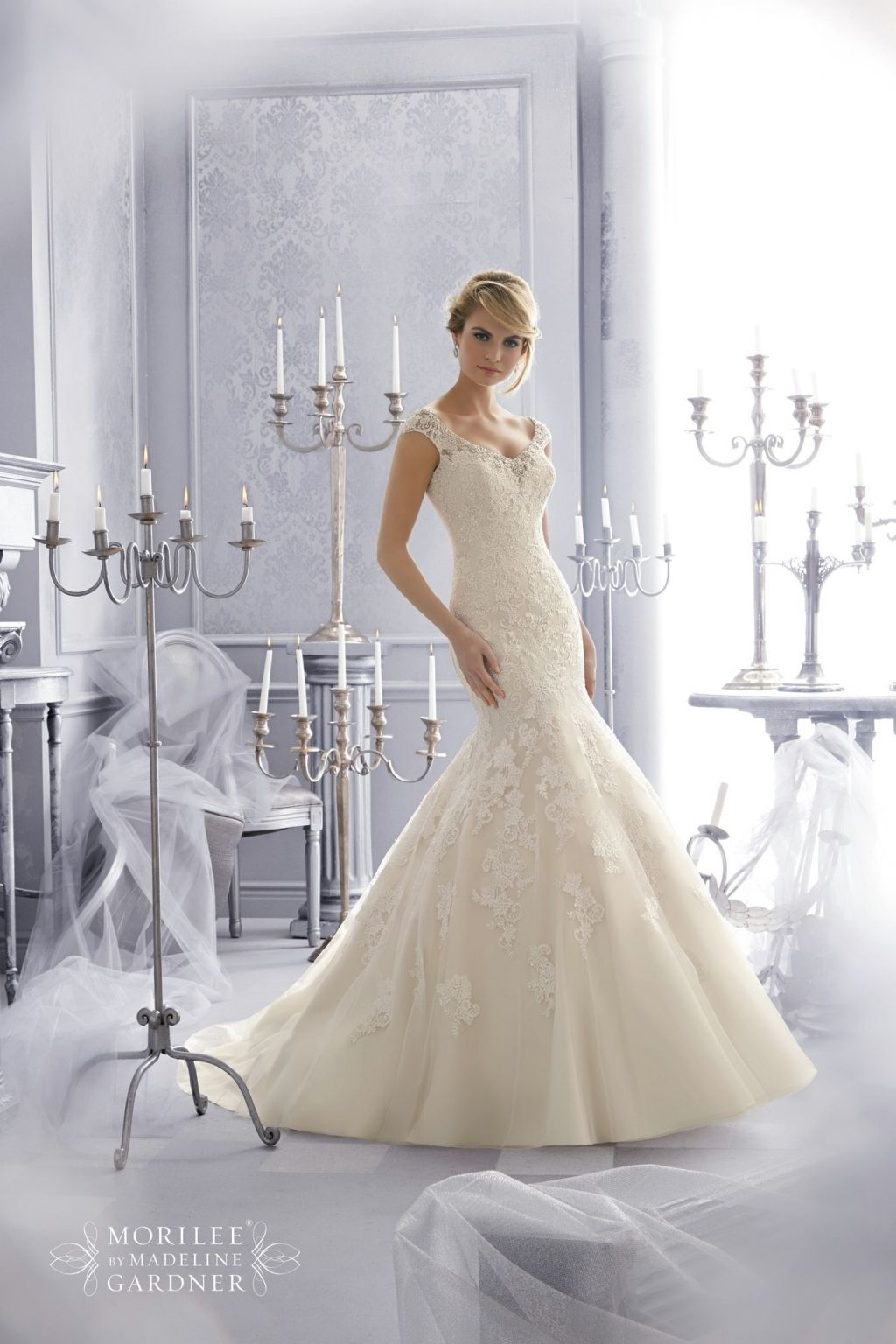 Mori Lee Wedding Gown Prices | Wedding gowns, Gowns and Dresses