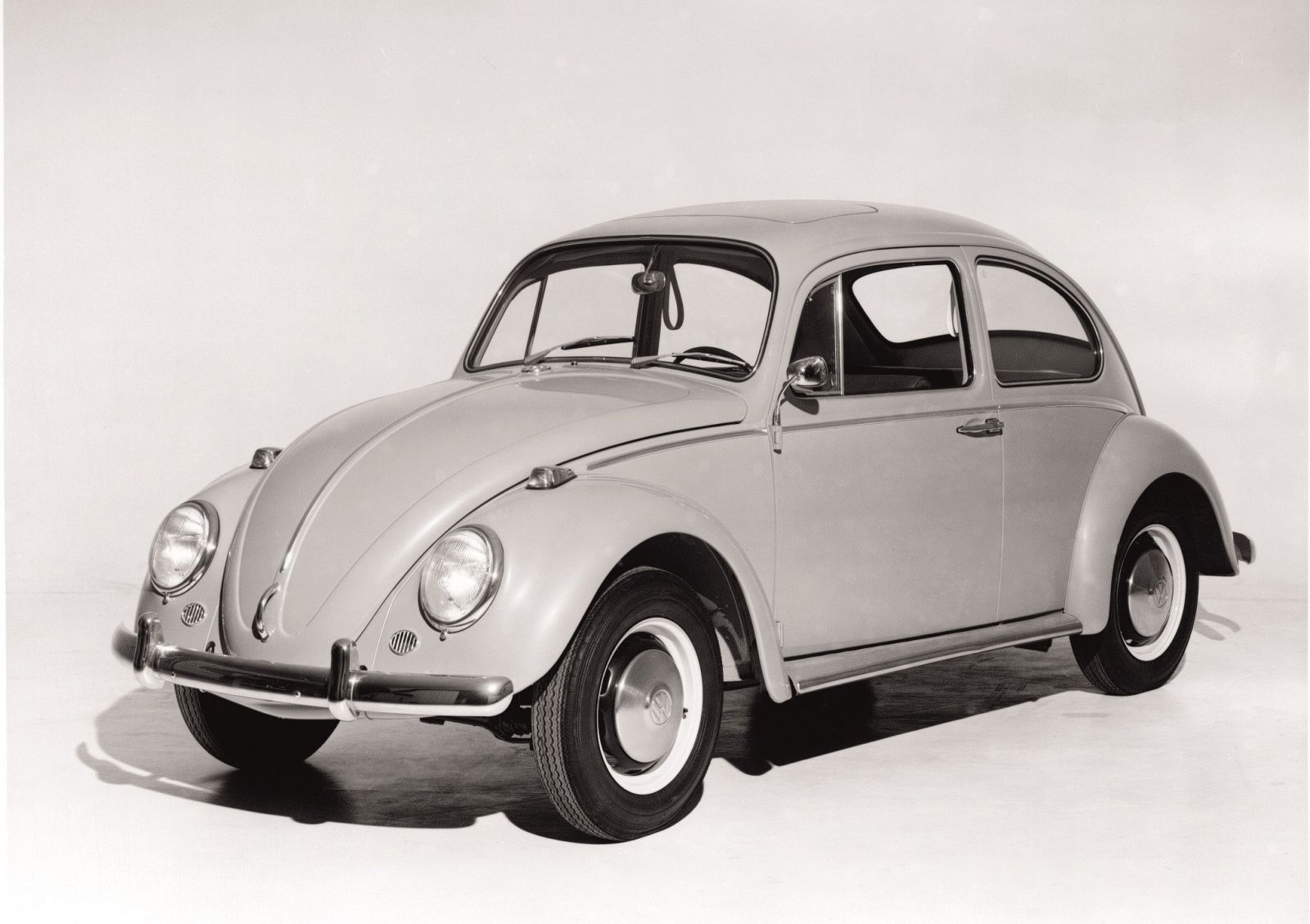 Design of beetle car - Cars I Have Owned 2rd Car In The Us 3rd Total Vw 1965