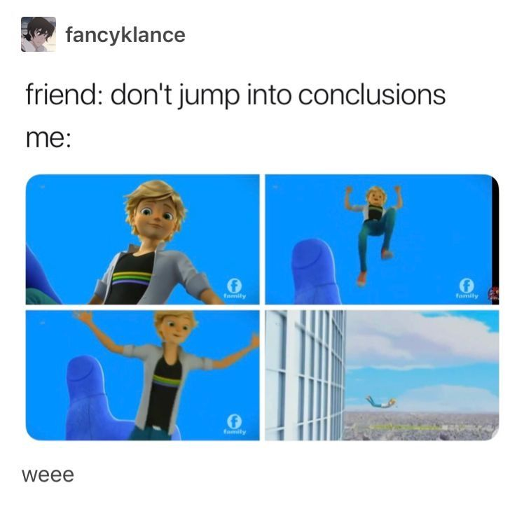 Pin By Reese Michael On Funnies Miraculous Ladybug Funny Miraculous Ladybug Comic Miraculous Ladybug Memes