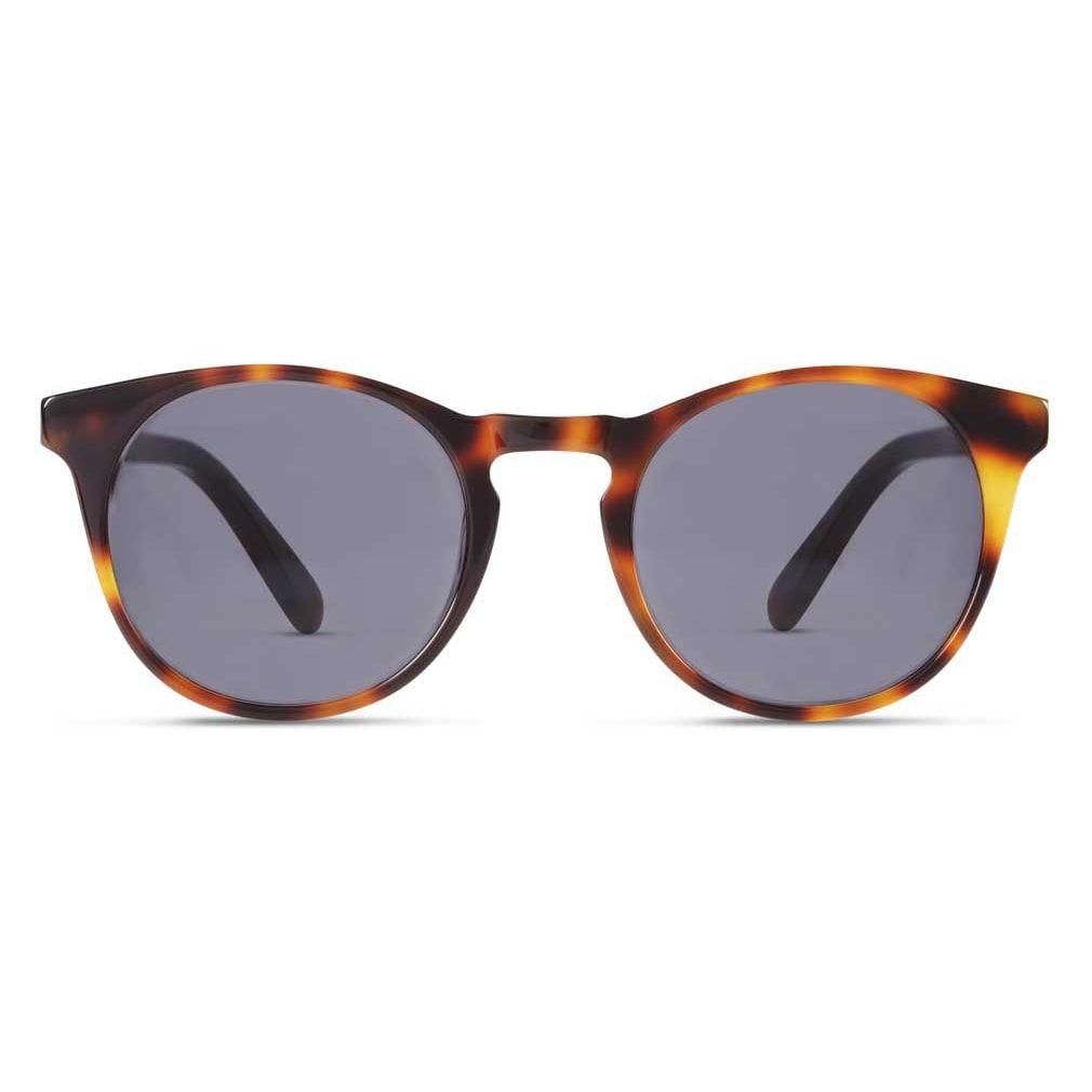 bcfb76d3e9 Finlay   Co Percy Tortoise Sunglasses aso Meghan Markle ...