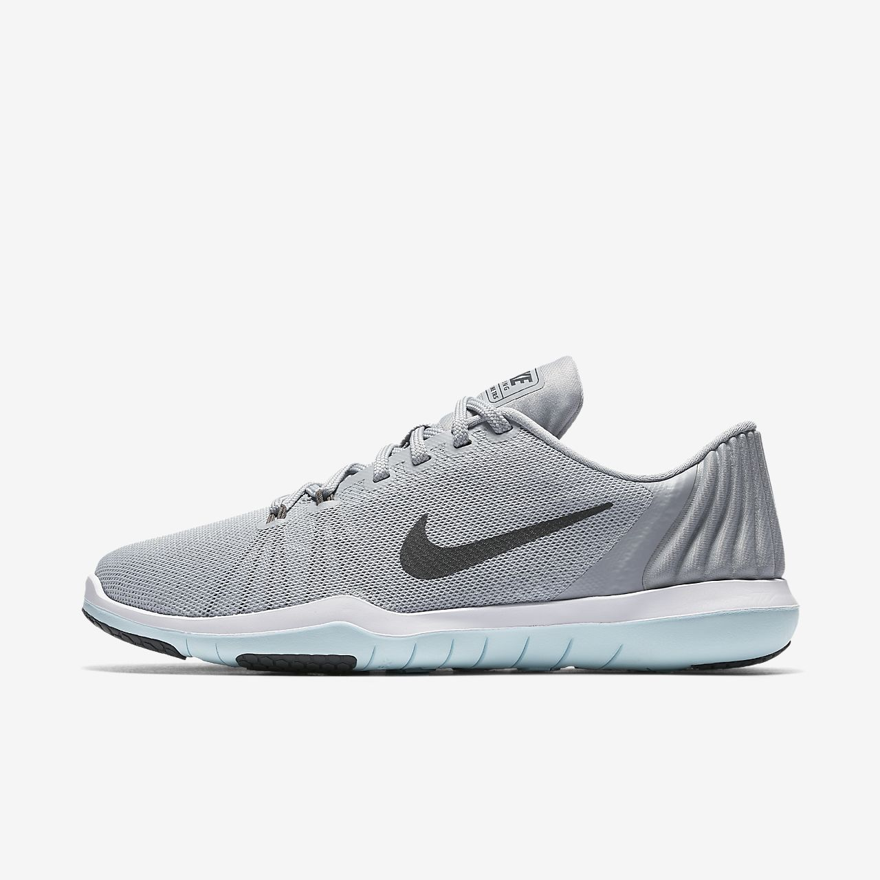 super popular c92f8 a75a6 7.5     Nike Flex Supreme TR 5 Women s Training Shoe