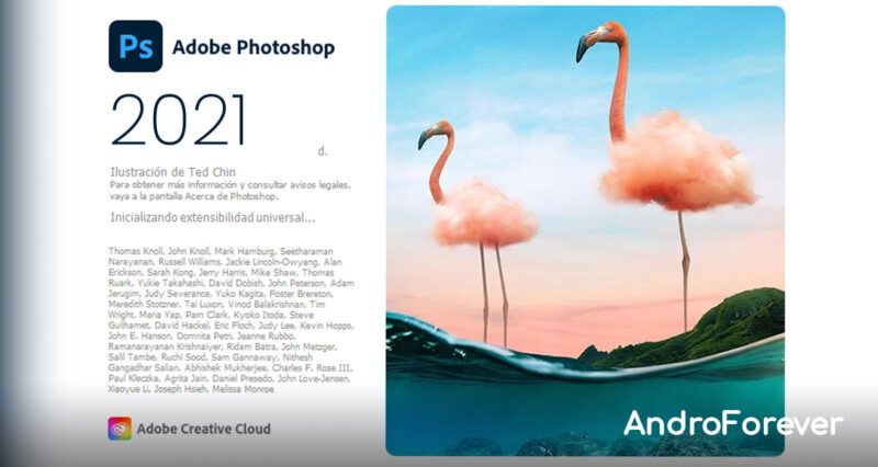 Adobe Photoshop cc 2021 activated Lifetime Free Download in 2020 | Raster graphics, Adobe photoshop, Photoshop