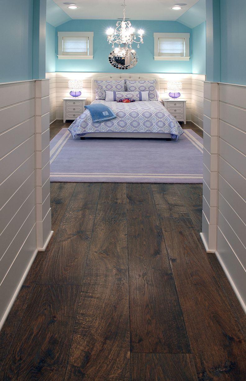 Nice stunning hardwood floors colors oak decoratoo