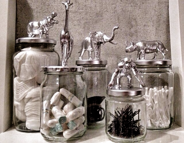 Photo of DIY. ガラス–#dıy#ガラス#、室内装DIY。 ガラス-#…