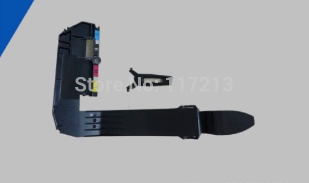 New Compatible Upper Cover of Ink Tube Supply System for HP