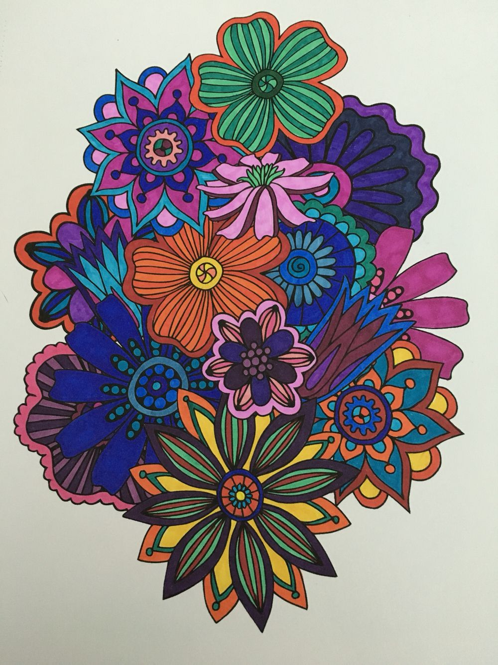 920 Coloring Pages For Adults Walmart , Free HD Download