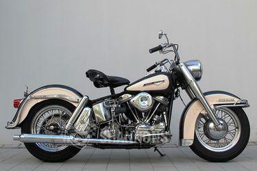 1964 Panhead Harley Davidson Google Search Old Harley Davidson Harley Harley Davidson Bikes