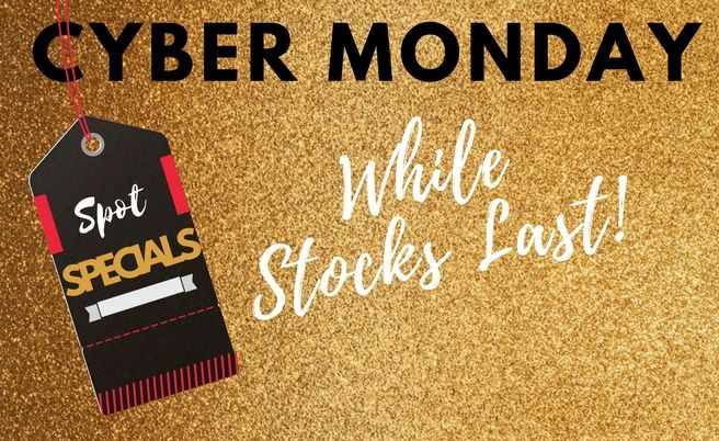 Perth Mint Silver 20 Oz Cast Bars Are Priced At Spot Price To Clear For Cyber Monday Only While Stocks Last Http Www Goldstackers Au
