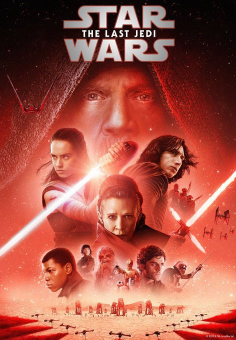 Star Wars Direct On Twitter In 2020 Star Wars Poster Disney Star Wars Star Wars Movies Posters