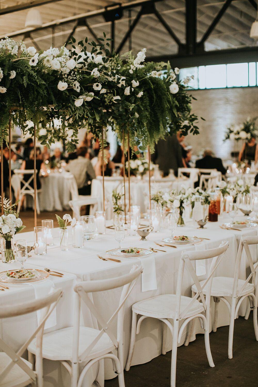 Jordan Josh S Powell Garden Elopement Kindling Powell Gardens Kansas City Wedding Venues Kansas City Wedding