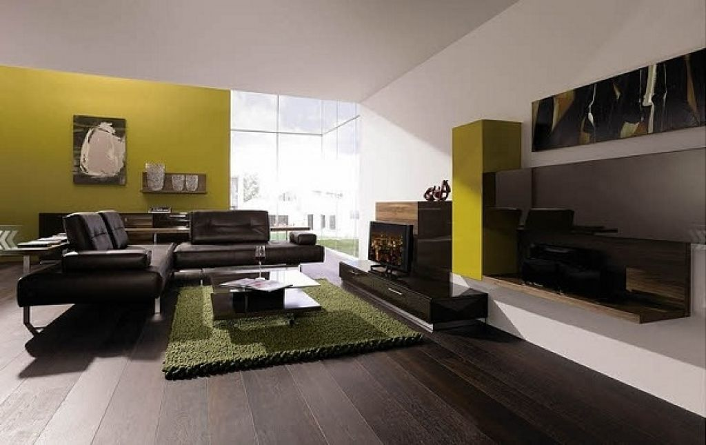 Dekoration Wohnzimmer ~ Wohnzimmer deko tipps dekoration wohnzimmer tipps wohnzimmer