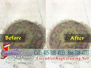 Best Rug Cleaning Company service in Smith Village To Learn More, Please See This Link: Rug Cleaning Service Smith Village