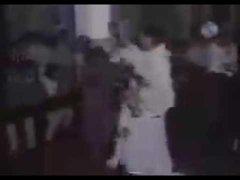 Mulher queria batizar filho com nome de LULA... - YouTube