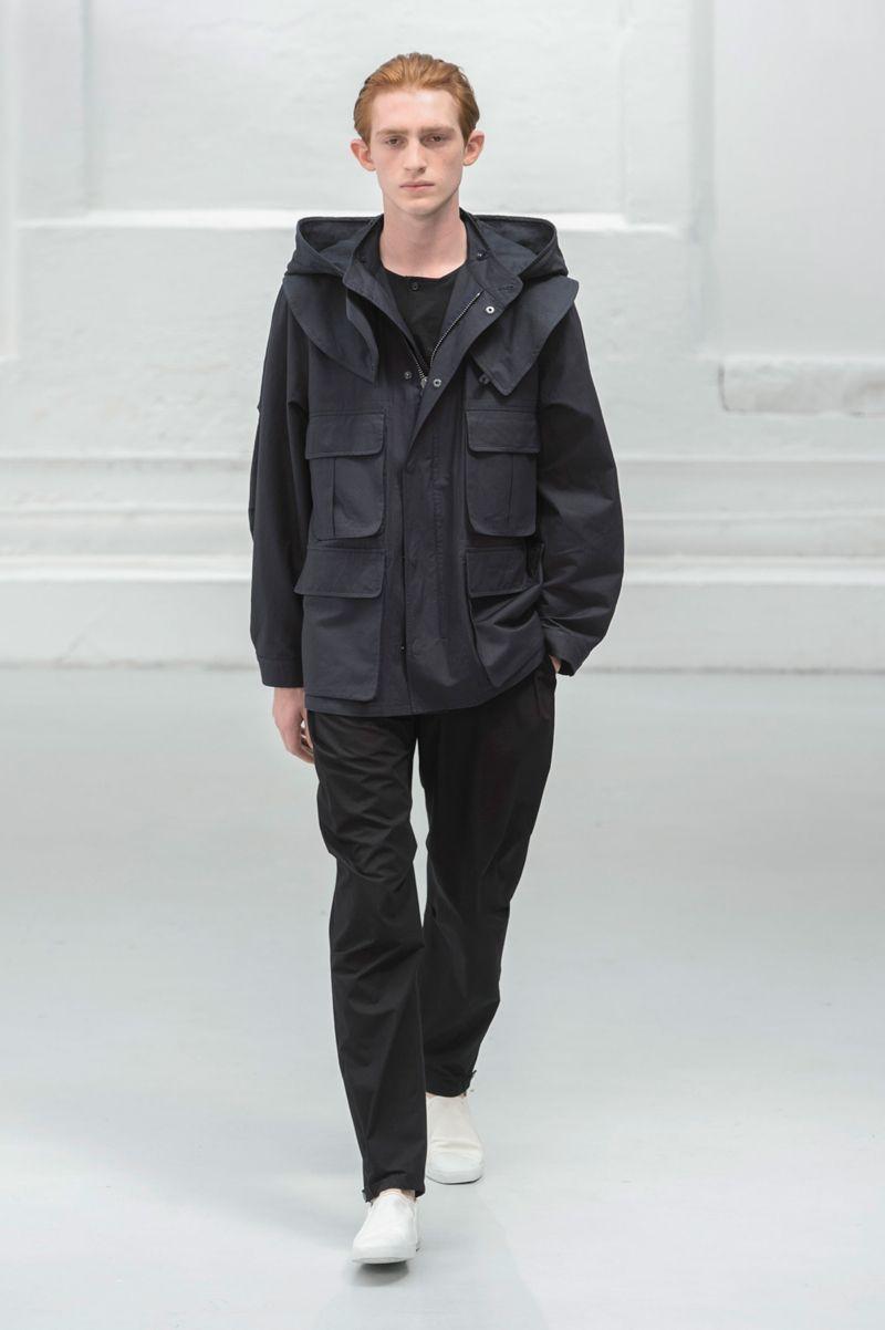 Christophe-Lemaire-Men-Spring-Summer-2015-Paris-Fashion-Week-004