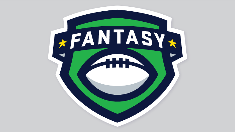 Play ESPN fantasy football for free. Create or join a