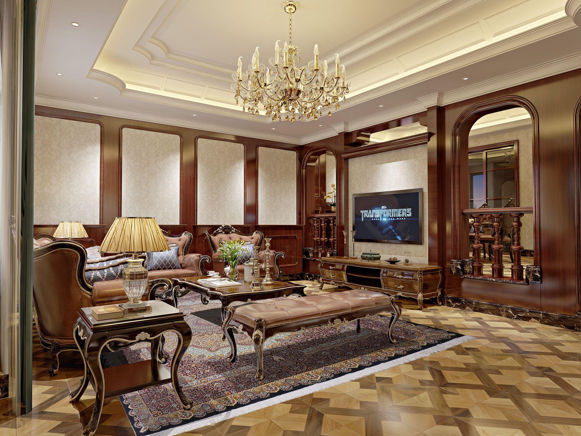 Handmade Silk Carpet Natural Silk And Plant Dyeing Colour Persian Design How To Clean Carpet Grey Carpet Carpet Colors