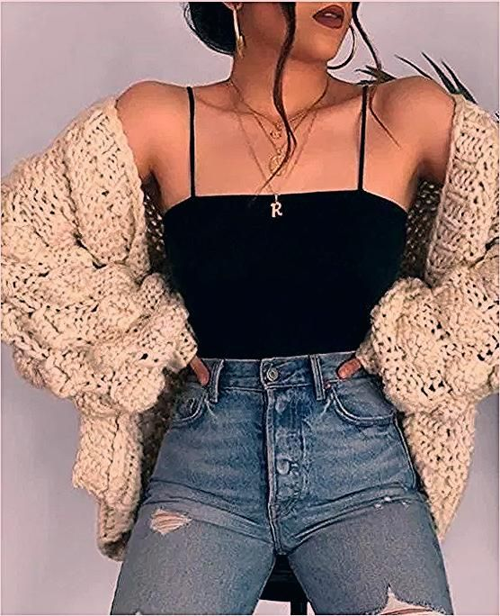 Photo of ♥ 99 perfect fall fashion outfits ideas to copy right now 1