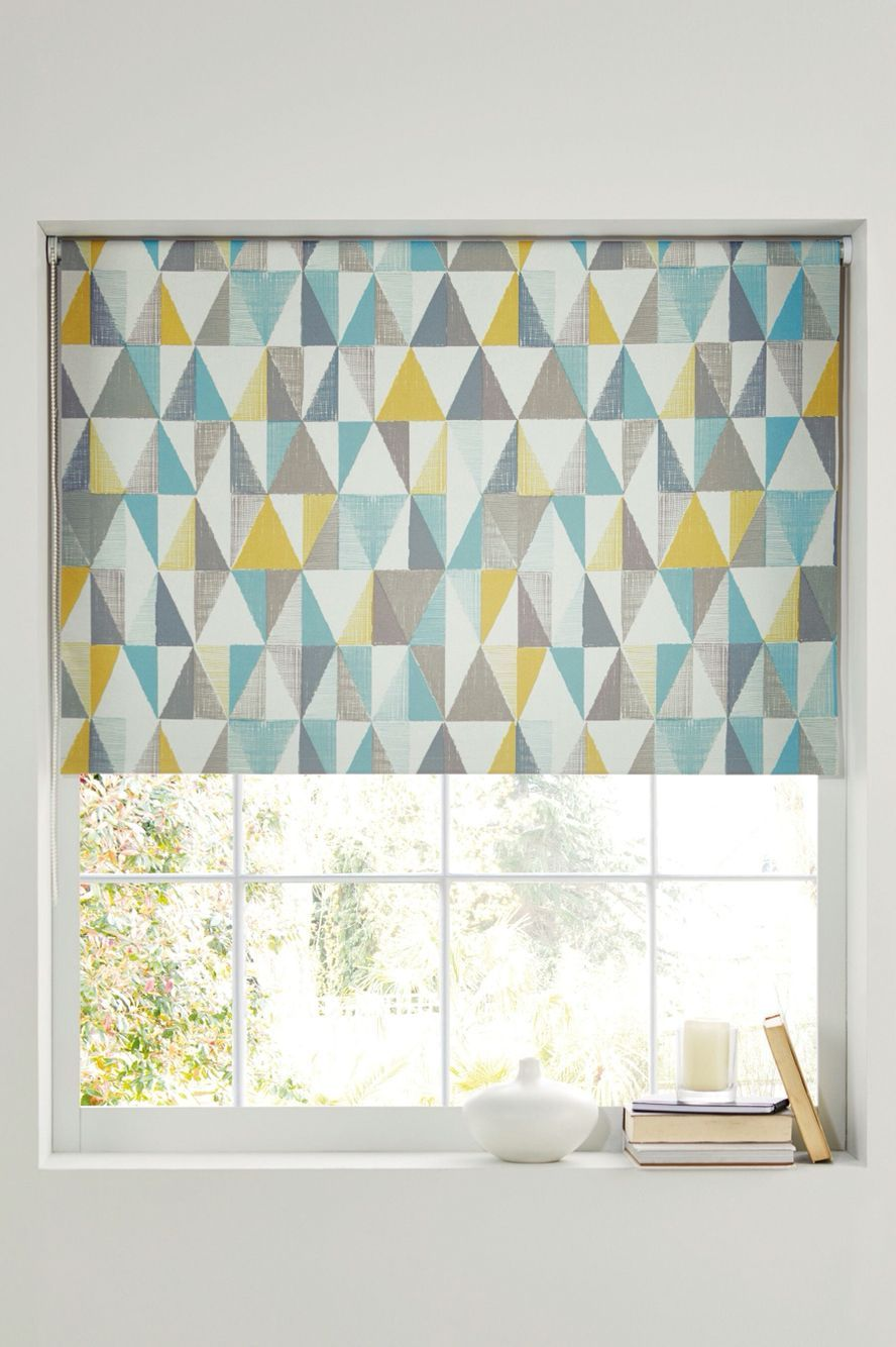 Next blind VerticalBlindsPatterned Vertical Blinds Patterned in