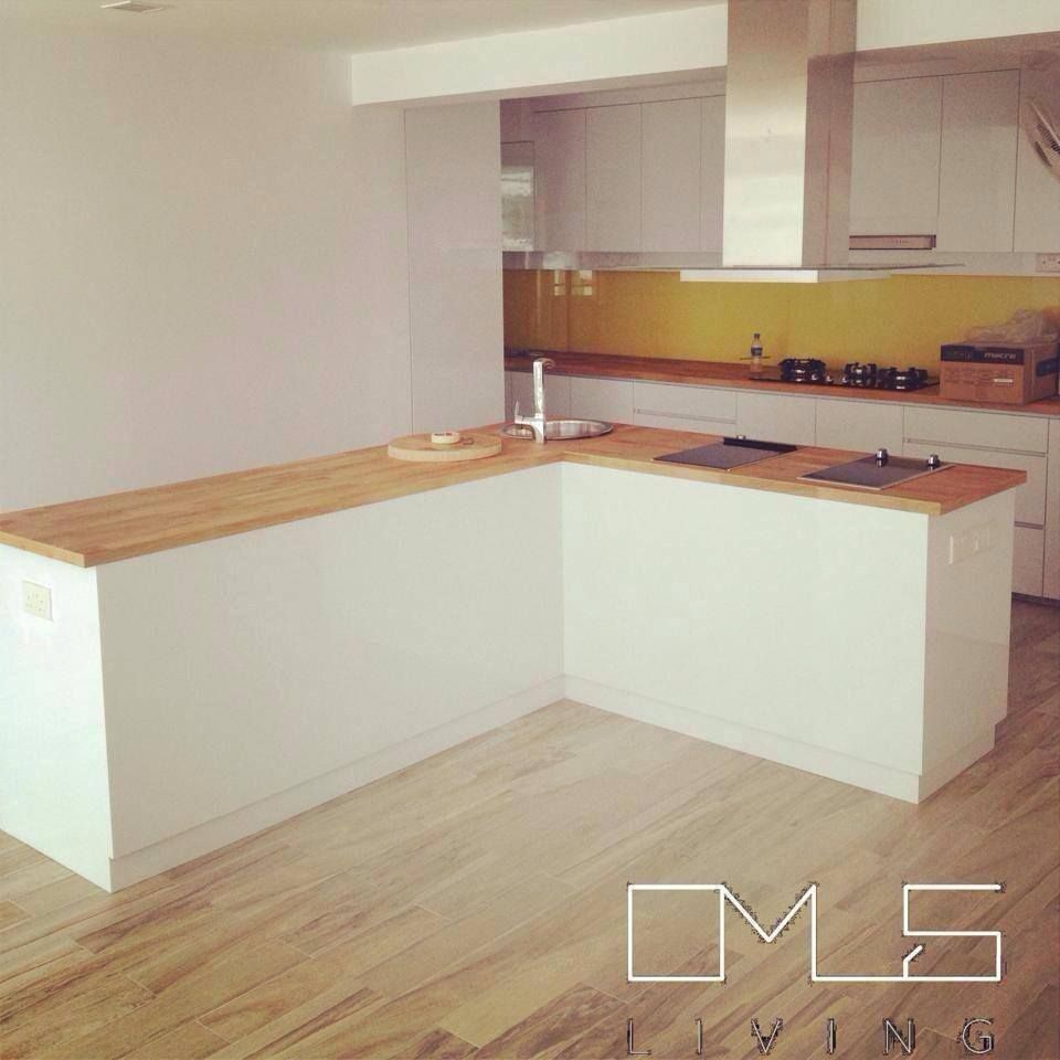 Kitchen Island Singapore 5 room bto island kitchen | sg 5 room bto | pinterest | island
