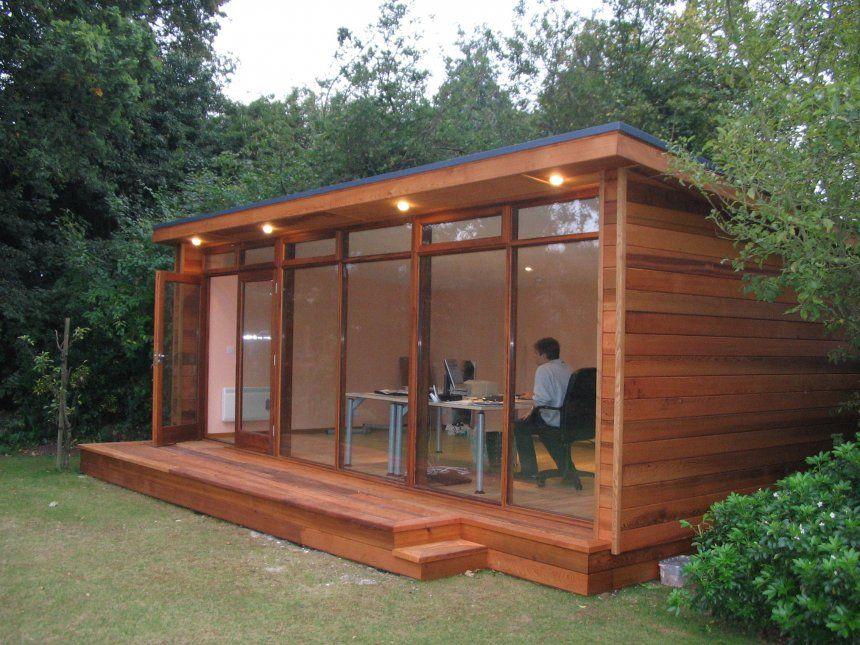 Backyard Sheds Designs Diy Garden Room Plans Shed Makeover ...