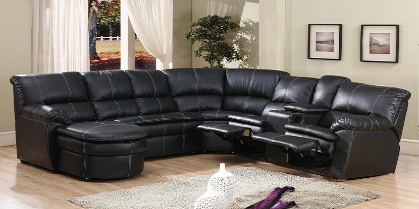 Best Quality Reclining Sofa Brands