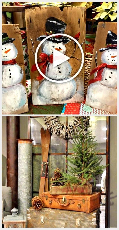 Good Snap Shots Snowman Crafts canvas Tips It's not necessary a magic magic wa...,  #canvas #Crafts #good #magic #Shots #Snap #Snowman #Tips