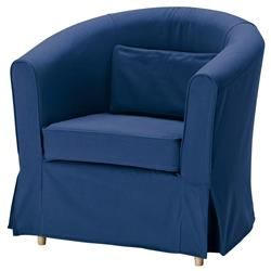ikea tullsta chair cover uk