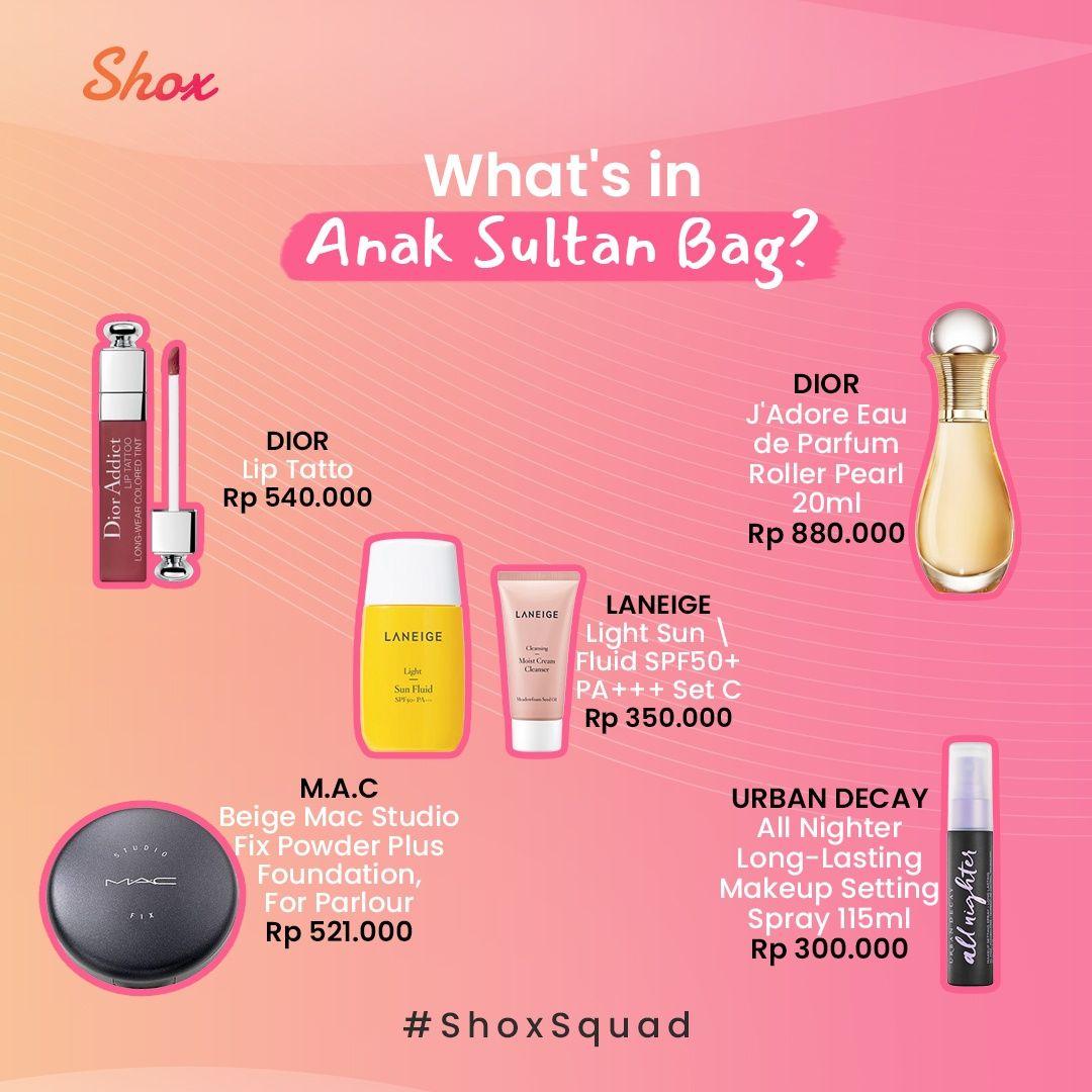 What S In Anak Sultan Bag Aplikasi Blogger Gratis