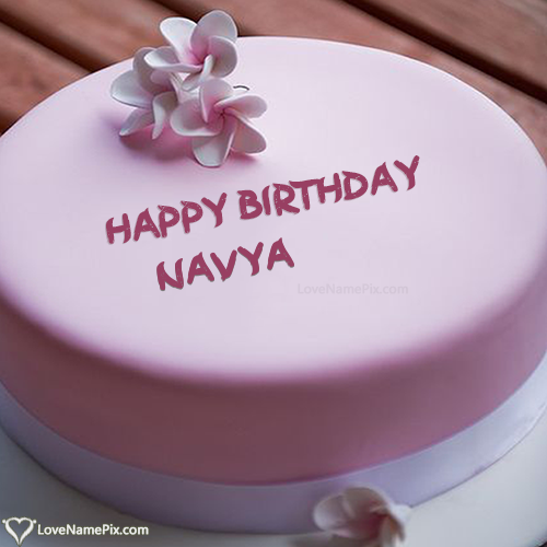 Right Click And Save Images As Cake Name Happy Birthday Cake Images Happy Birthday Cakes happy birthday cake