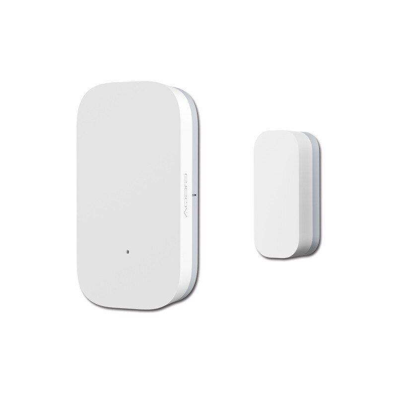 Pin On Smart Electronics