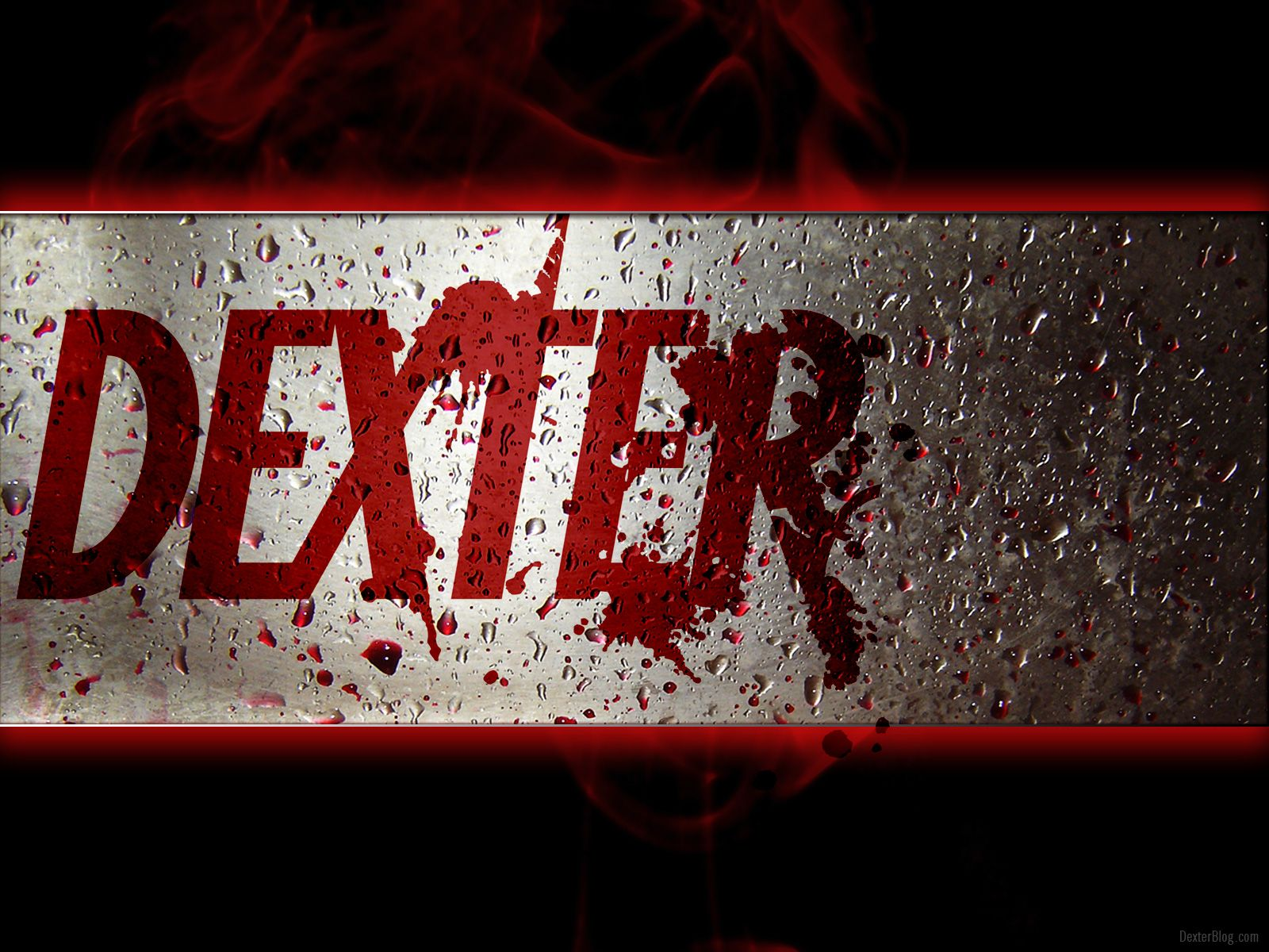 Dexter Hd Wallpapers Wallpaper 2560 1024 Dexter Images Wallpapers 52 Wallpapers Adorable Wallpapers