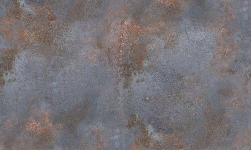 Black Rusted Metal Texture Google Search Loft Metal