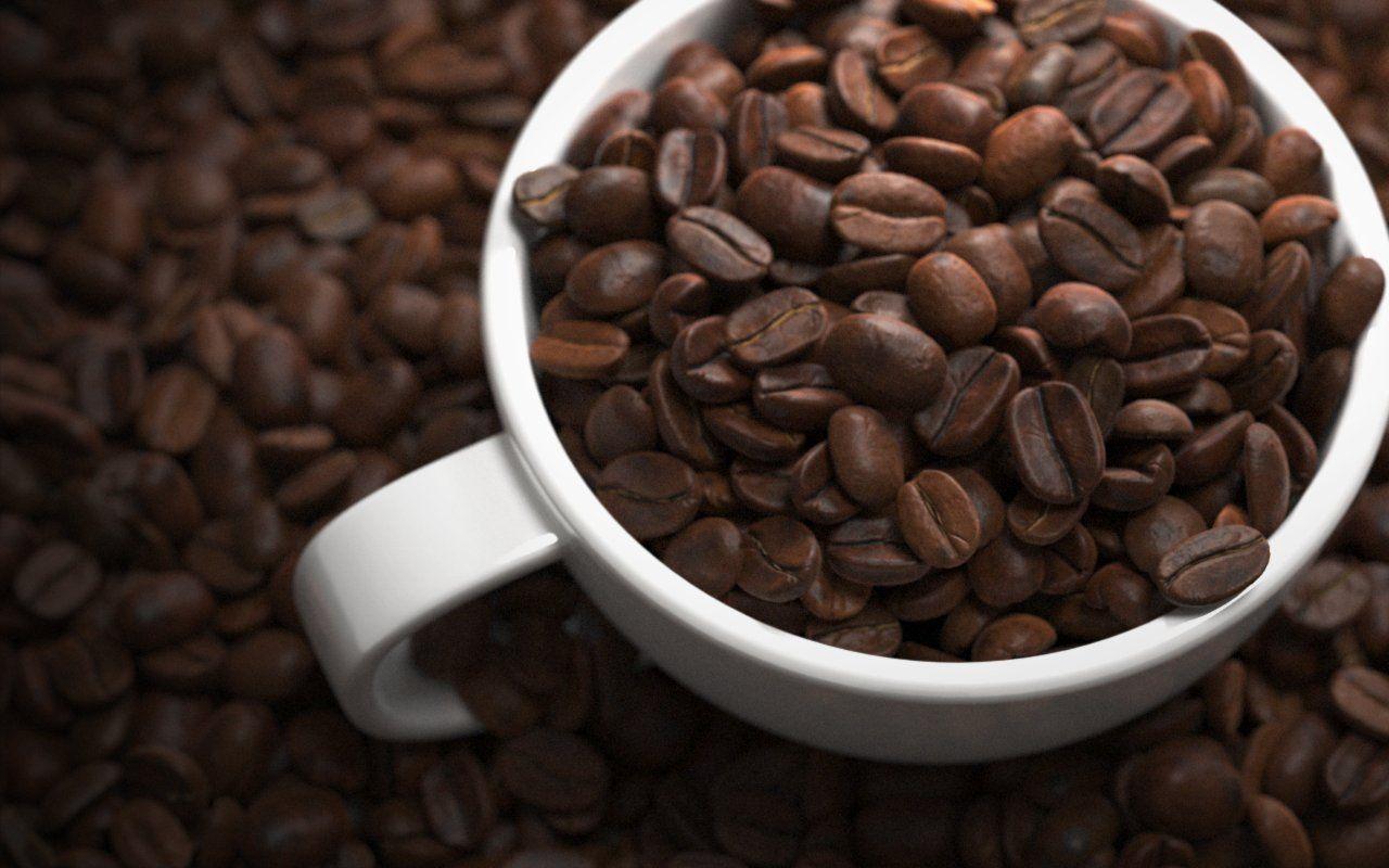 Coffee Beans Coffee Beans Buy Coffee Beans Dog Food Recipes