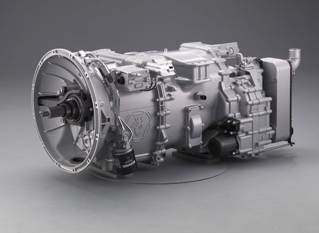 Scania Gearbox Gms And Retarder Ret Diagnostic Trouble Codes And Description Scania Truck Fault Codes Coding Truck Repair Repair Manuals