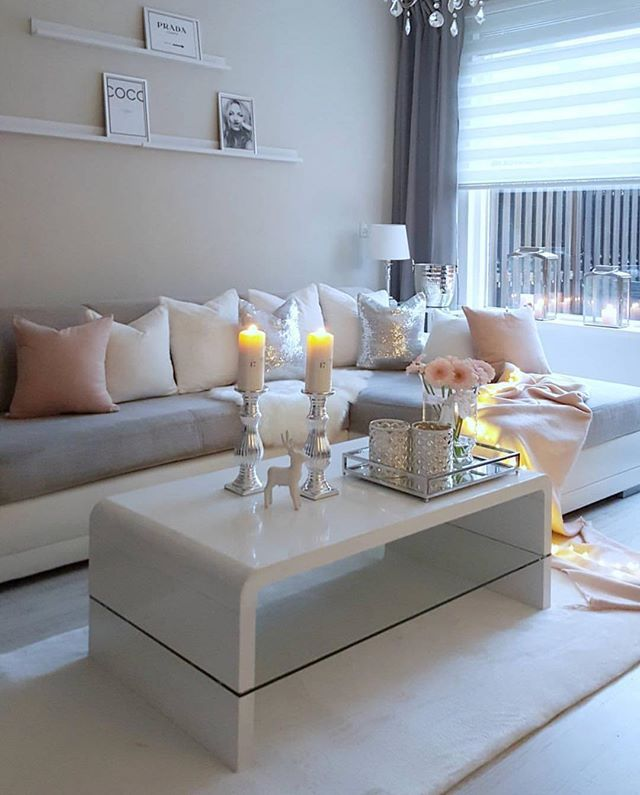 لايك وكومنت يسعدني ويحفزني منشن شخص تحبه ايكيا مودرن ديكور ديكورات ديكوراتي ديكورات داخليه ديكو Creative Home Decor Living Room Designs Interior Design Diy